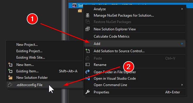 Construyendo aplicaciones elegantes con ASP.NET Core MVC 2.1 y CoreUI 2 (Bootstrap 4) /posts/images/2018-04-25_19-27-17.png