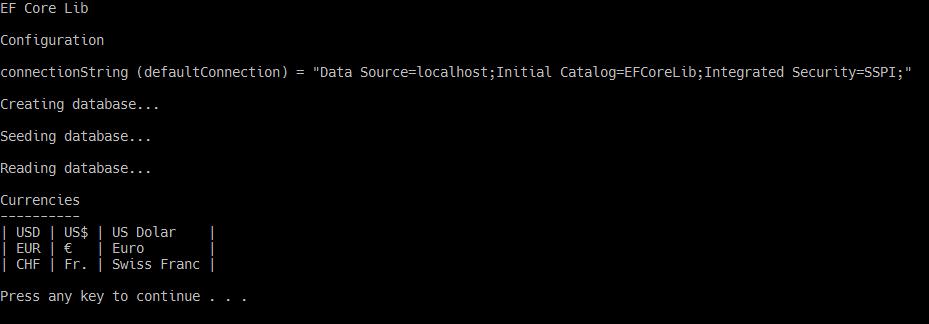 Crear una librería con Entity Framework Core /posts/images/cmd_2017-03-20_16-14-12.png
