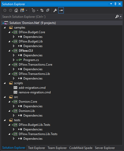 Preparar una solución para ASP.NET Core /posts/images/devenv_2017-05-31_15-15-11.png