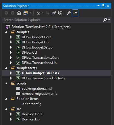 Pruebas de integración con xUnit y Entity Framework Core /posts/images/devenv_2017-06-16_12-06-49.png