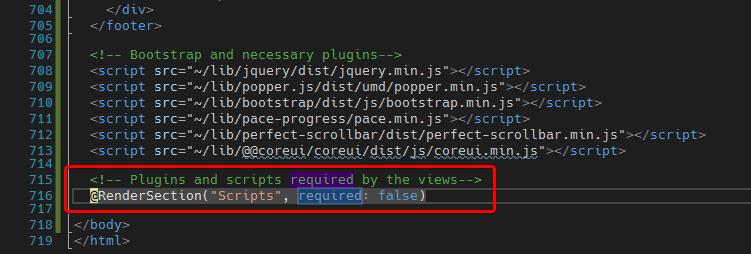 Construyendo aplicaciones elegantes con ASP.NET Core MVC 2.1 y CoreUI 2 (Bootstrap 4) /posts/images/devenv_2018-05-11_22-03-47.png